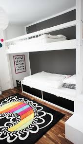 Best KIDS BEDROOM Images On Pinterest Children  Beds And - Love chat rooms for kids
