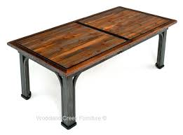 Industrial Dining Table Dining Table Rustic Industrial Dining Table Rustic Industrial