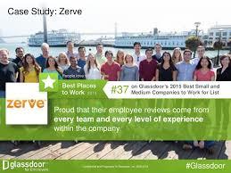glass door employee reviews confidential and proprietary glassdoor
