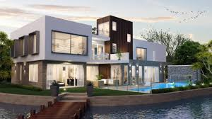 House Design Drafting Perth by Stunning Luxury Home Designs Perth Ideas Trends Ideas 2017