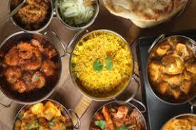 curry kitchen dress code
