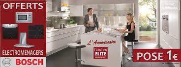 cuisine elite limeil brevannes cuisines elite posts