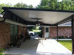 Metal Awning Prices Best 25 Metal Patio Covers Ideas On Pinterest Porch Cover