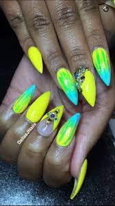 297 best nail art images on pinterest acrylic nails make up and