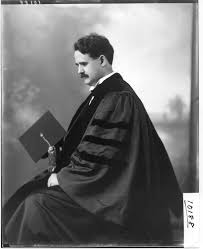 buy cap and gown file dr newman in cap and gown 1910 3190740991 jpg wikimedia