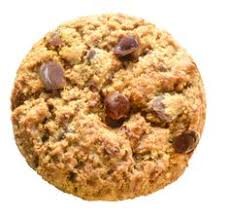 lactation cookies where to buy date and lactation cookies boobbix lactation cookies buy