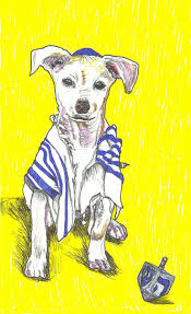 13 best hanukkah images on pinterest hannukah happy hanukkah