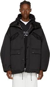 best black friday deals young mens clothes designer clothes shoes u0026 bags for men ssense