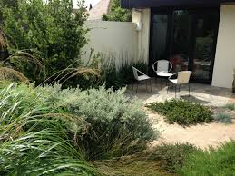 australian native plants perth the best garden designer in australia u2013 janna schreier garden design