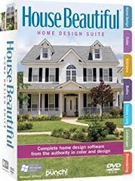 amazon com chief architect architectural home designer 9 0