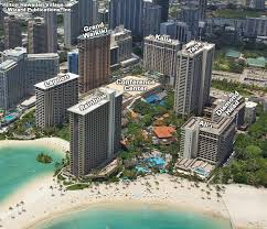Hawaii travel info images Hilton hawaiian village map hawaii i wish pinterest hawaii jpg