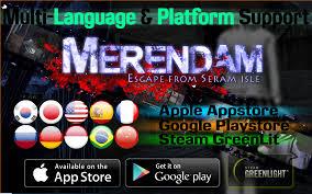 merendam horror adventure room 3 1 apk download android