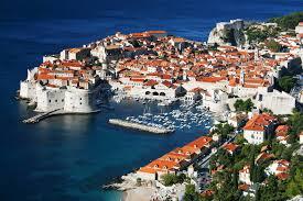 Kings Landing Croatia by Destination Dubrovnik Croatia Kamauf Tourscroatia U2013 Kamauf Tours