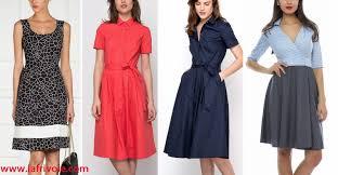 rochii de zi polka dots buline lafrivole polka dots buline fashion