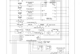goodman furnace ac wiring diagram thermostat ac wiring goodman
