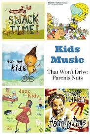 kids photo albums 35 best kid s cds for storytime images on kids