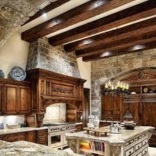 Old World Kitchen Ideas by Decorating Ideas Fabulous Decorating Ideas Using Rectangular