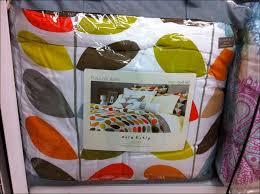 Walmart Full Comforter Bedroom Magnificent White Comforter Queen Walmart Comforter Sets