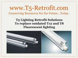 mass save lighting retrofit program presented by your name here ppt download