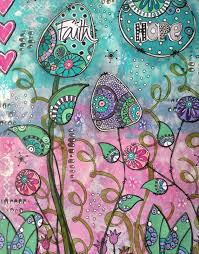paperartsy new jofy collection with chris cresswell