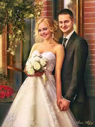 custom wedding registry amro ashry archives mishkalo wedding registry for