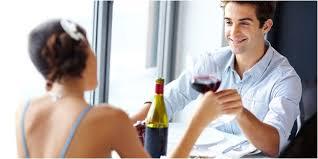 6 cara membuat suami bergairah tanpa menyentuhnya vemale com