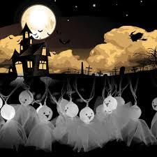 Outdoor Halloween Lights by Online Get Cheap Halloween String Lights Aliexpress Com Alibaba
