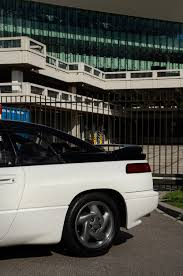 svx subaru for sale two decades with a japanese grand tourer subaru svx dyler