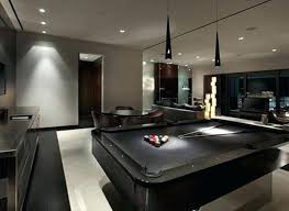 small pool table room ideas pool table room ideas charming pool table meeting table with best