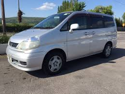 nissan serena 1997 modified owners manual for nissan serena 2006 100 images nissan owners