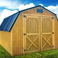 The Barn Yard Sheds Old Hickory Sheds Of Boise Self Storage 6715 W State St Boise