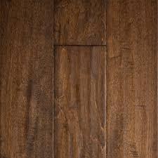3 8 x 5 dakota birch handscraped engineered mayflower lumber