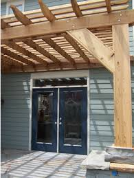 Pergola Design Software by 92 Best Exterior Deck U0026 Pergola Images On Pinterest Pergolas
