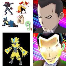Pokemon Game Memes - browsing meme category in category pokemon games pokemon memes