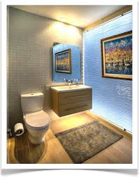 Bathroom Remodeling Clearwater Fl Bathroom Remodeling Contractor Tampa Fl