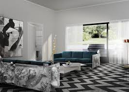 Interior Design Color Trends 2017 The Hottest Color Trends For The Year 2017 Dusky Blue