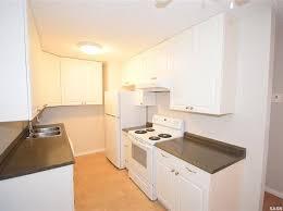 used kitchen cabinets for sale saskatoon rosewood saskatoon condos apartments for sale 4 listings
