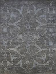 Grey Modern Rugs Traditional Rugs Area Rugs Amara Rugs