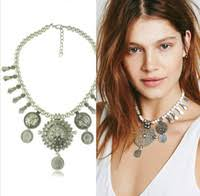 wholesale big silver balls necklace buy cheap big silver balls