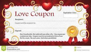 blank coupon clipart kid clip art coupons masir