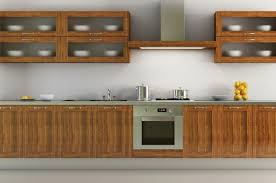home depot interior design lowes planner kitchen visualizer free home depot kitchen planner