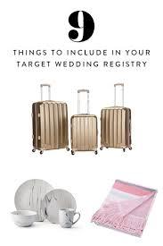 best wedding registries online wedding best wedding registry stunning wedding registry for