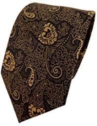 designer krawatten de krawatten fliegen bekleidung krawatten fliegen