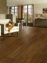 Best Laminate Flooring Consumer Reports Funiture Awesome Armstrong Vinyl Plank Flooring Problems Best