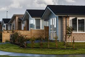 house and land package fixed price build in riverhead north auckland