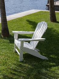 Recycled Plastic Adirondack Chairs Recycled Plastic Adirondack Chairs For Everyday Use