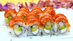 Tokyo Hibachi Buffet by Tokyo House Only In Arkansas
