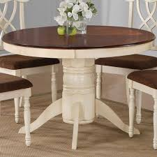 76 inch round dining table dining table wonderful 76 inch round dining table ideas dining room