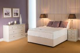 king koil caseys natural comfort mattress u0026 divan caseys furniture