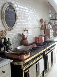 kitchen pot filler kitchen faucet on with best 25 ideas pinterest